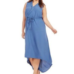 JUNAROSE June Maxi Dress